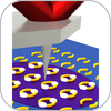 NIST Use Anasys Nanoscale AFM-IR Imaging to Characterize Plasmonics