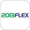 12th Annual Flexible Electronics & Displays Conference & Exhibition