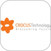 Crocus Technology Strikes $300 Million Financing Deal with RUSNANO to Build Advanced MRAM Manufacturing Facility in Russia