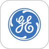 GE Achieves Highest Publicly Reported Efficiency for Thin Film Solar, Earns New Orders and Unveils Plans to Build US Manufacturing Plant