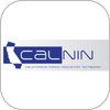 Announcing the New California Nanotechnology Industry Network (CalNIN) Website
