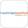 Cambridge NanoTech Expands Global Sales Operations