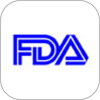 FDA issues Request for Quote