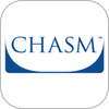 Chasm Technologies Inc.