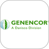 Genencor International, Inc.
