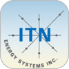 ITN Energy Systems, Inc.