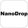 NanoDrop Technologies, Inc.