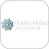 Nanomedicines Alliance
