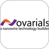 Novarials Corporation