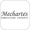 Mechartes Researchers Pvt. Ltd.