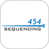 454 Life Sciences