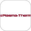 Plasma-Therm, LLC