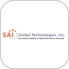 SAI Global Technologies, Inc.