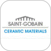 Saint-Gobain Industrial Ceramics Inc
