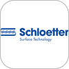 Schloetter Co Ltd