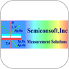 SemiconSoft, Inc.