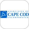 Associates Of Cape Cod Inc