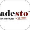 Adesto Technologies Corporation, Inc.