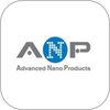 Advanced Nano Products Co., Ltd