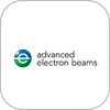 Advanced Electron Beams