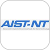 AIST-MT Co.