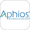 Aphios Corp.