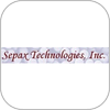 Sepax Technologies, Inc.