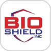 BIO SHIELD, INC.