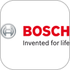 Bosch Corporate Research