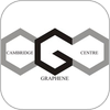Cambridge Graphene Centre