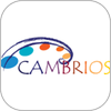Cambrios Technology Corporation