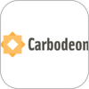 Carbodeon Ltd Oy