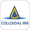 COLLOIDAL INK Co., Ltd.