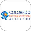 Colorado Nanotechnology Alliance