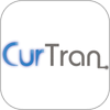 CurTran LLC