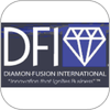Diamond-Fusion International, Inc