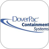 DoverPac Containment Systems