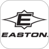 Easton Bell Sports, Inc.