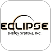 Eclipse Energy Systems, Inc.