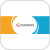 ENVIRON International Corporation, Inc.