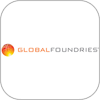 GLOBALFOUNDRIES, Inc.