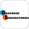 Graphene Laboratories, Inc.