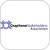 Graphene Stakeholders Association