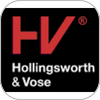 Hollingsworth & Vose Company