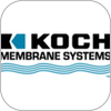 Koch Membrane Systems, Inc.