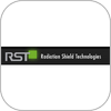 Radiation Shield Technologies Corporate Office