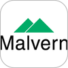 Malvern Instruments Inc.