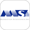 Manhattan Scientifics, Inc.