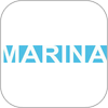 MARINA Managing Risks of Nanomaterials