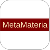 MetaMateria Technologies